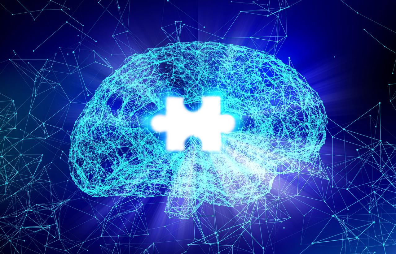 Τεχνητή νοημοσύνη: Δίκτυα ΑΙ που βασίζονται στην εγκεφαλική συνδεσιμότητα εκτελούν γνωστικές εργασίες
