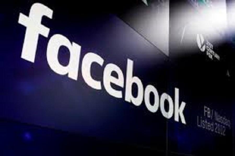 iOS 14.5: Σύγκρουση Apple – Facebook για το μέλλον του Διαδικτύου