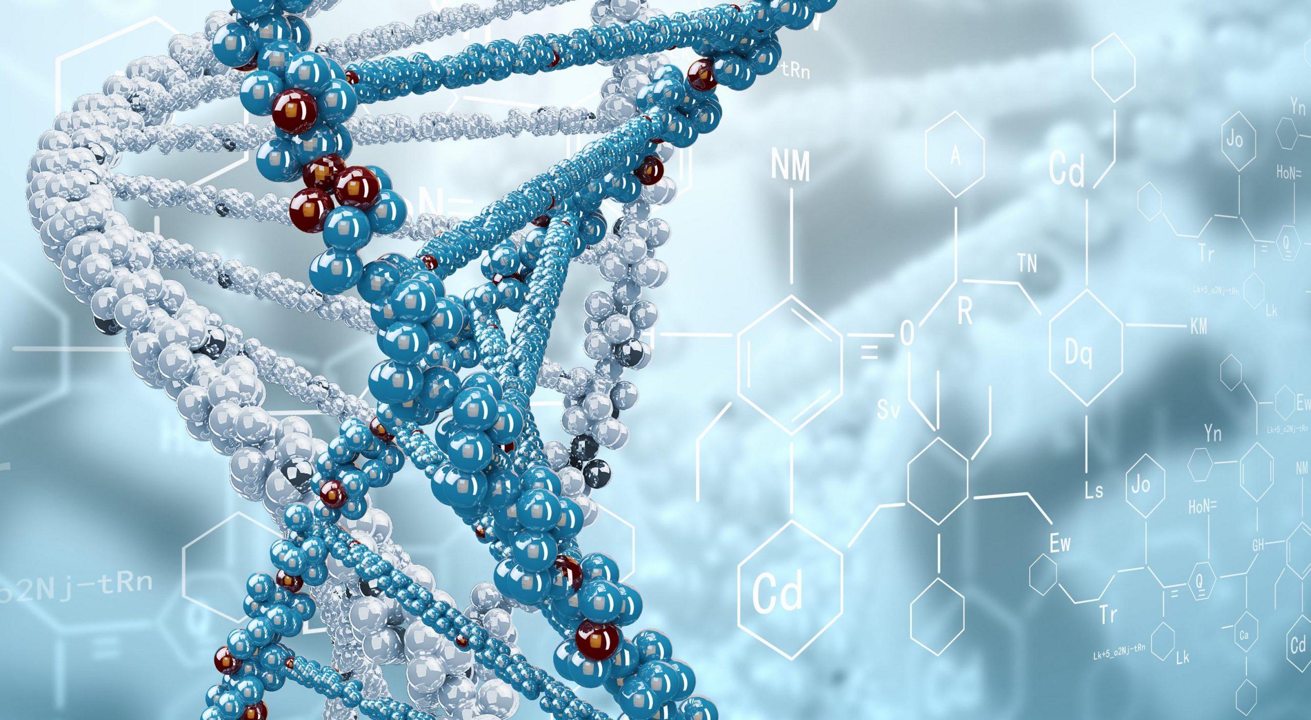 Μιτοχόνδριο κύτταρο λειτουργία: Ο ρόλος του στην ανάπτυξη σοβαρών ασθενειών