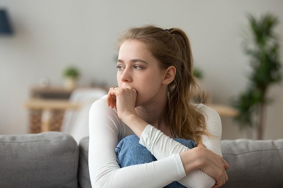 Αυτοφροντίδα: Συμβουλές για να φροντίζουμε περισσότερο τον εαυτό μας