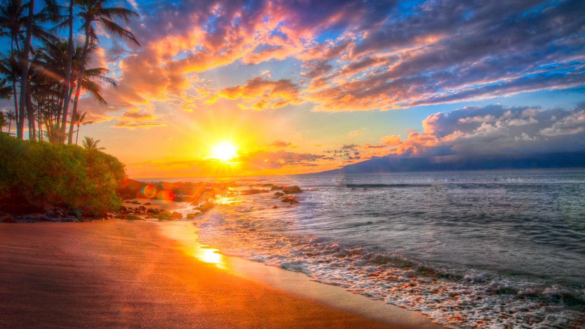 Αυτές είναι οι 5 πιο εντυπωσιακές παραλίες στον κόσμο