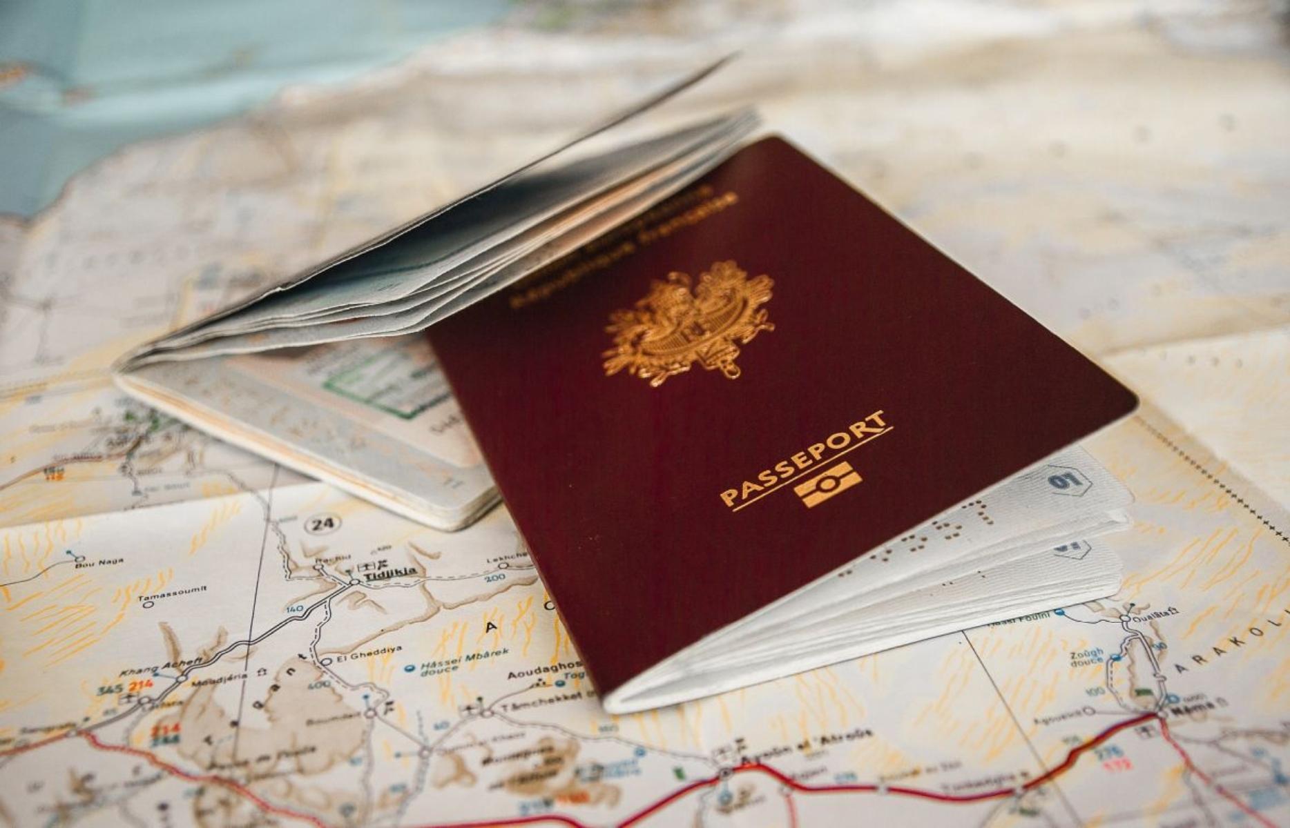 Κορωνοϊός: Πώς θα υποδεχτούμε φέτος τους τουρίστες