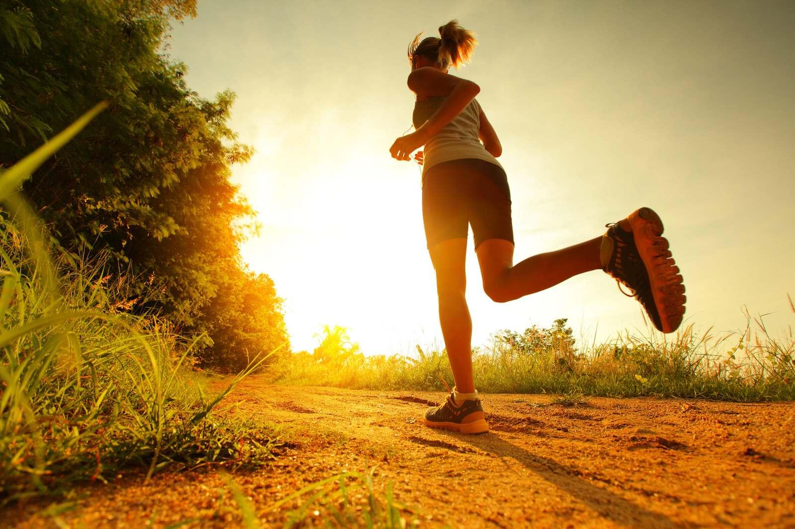 Αθλητισμός Ψυχική Υγεία: Η τακτική άσκηση ως αντίβαρο στο άγχος και το στρες [vid]