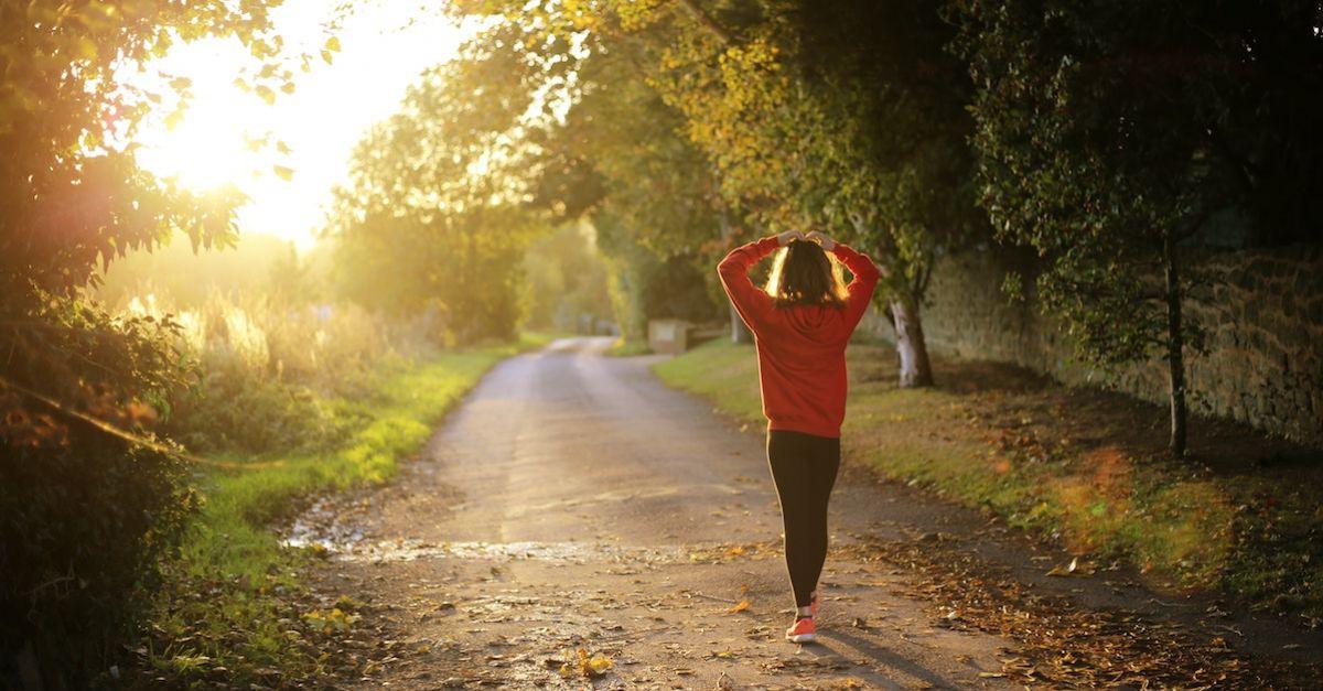 Αθλητισμός Αλλεργία: Είναι δυνατόν να είστε αλλεργικοί στην άσκηση