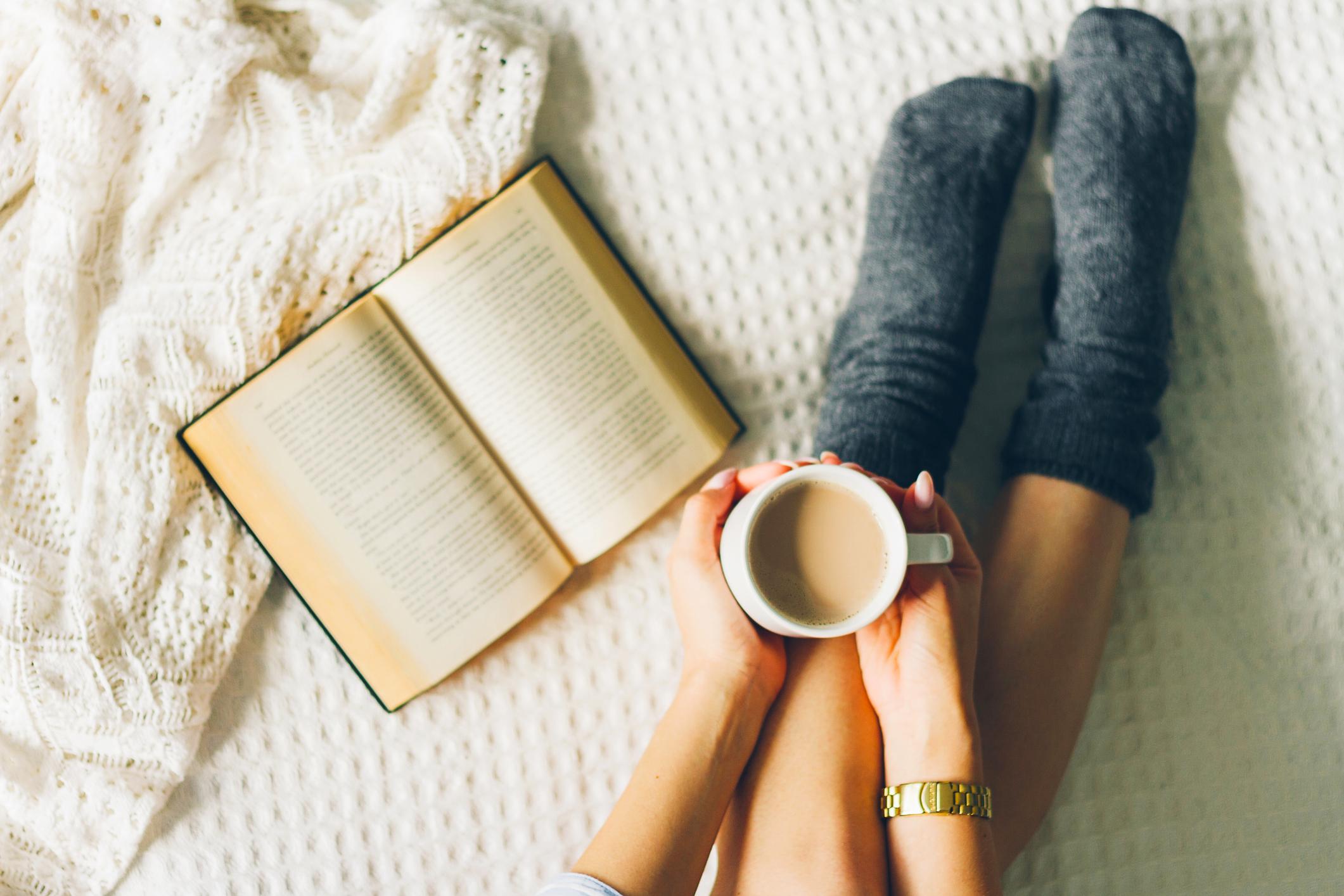 Αυτοφροντίδα: Πώς να φτιάξετε μια λίστα κάλυψης των φυσικών σας αναγκών