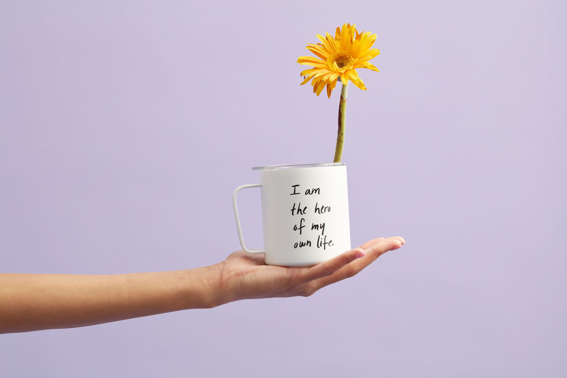 Αυτοφροντίδα: 12 ιδέες για να φροντίσεις τον εαυτό σου