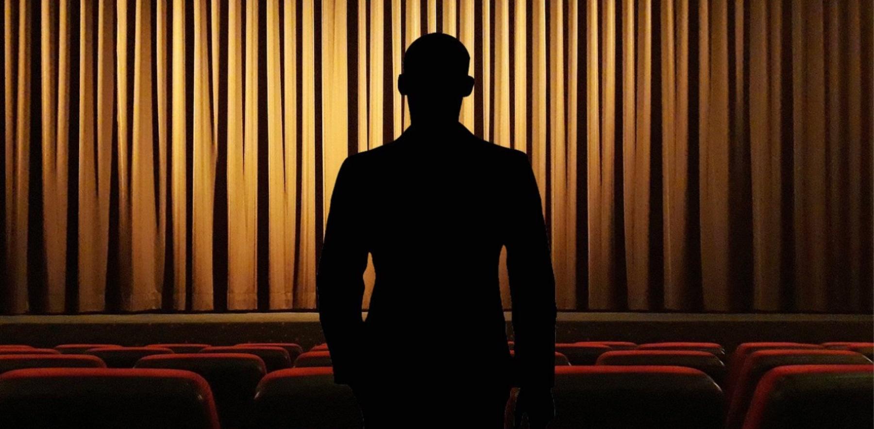 Ηθοποιός: Νέα καταγγελία για 65χρονο –  Σεξουαλικές επιθέσεις μέσα σε καμαρίνια