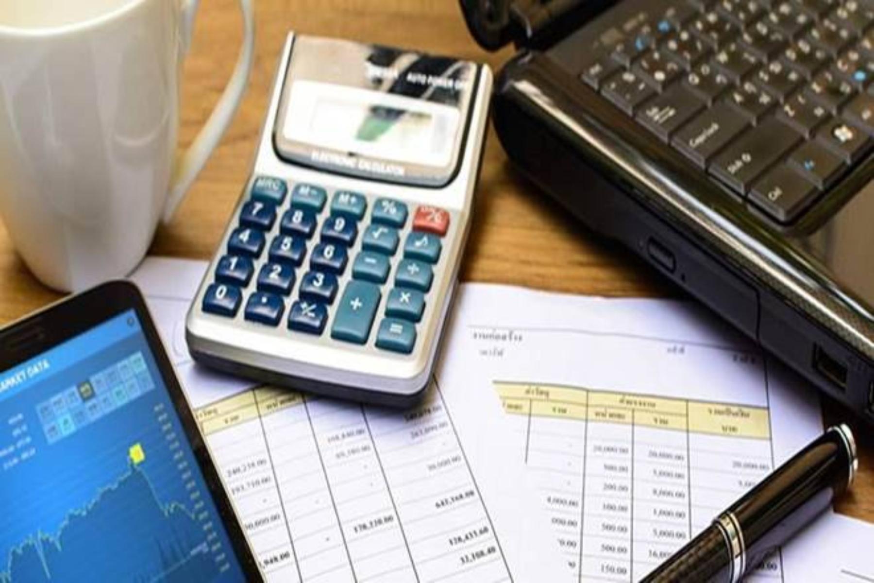 Φορολογικές δηλώσεις: Πότε θα ξεκινήσει η υποβολή τους