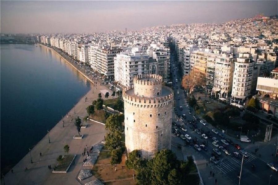 Θεσσαλονίκη: Αυξητική παραμένει η ημερήσια τάση στο ιικό φορτίο των λυμάτων