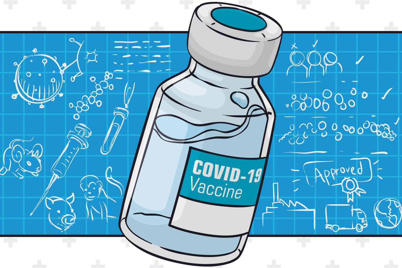 ΕΕ Πανδημία: Ταχείες διαδικασίες στην έγκριση βελτιωμένων εμβολίων έναντι των μεταλλάξεων του νέου κορωνοϊού