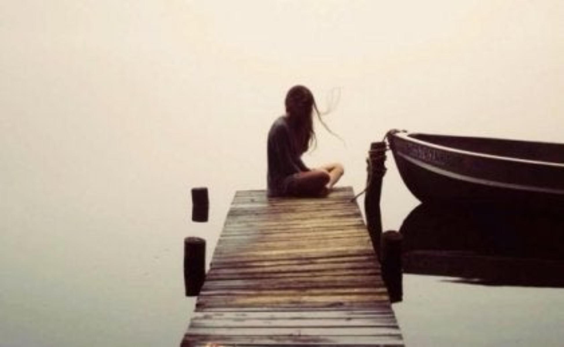 Συναισθηματική κακοποίηση: Πώς να ανακάμψεις