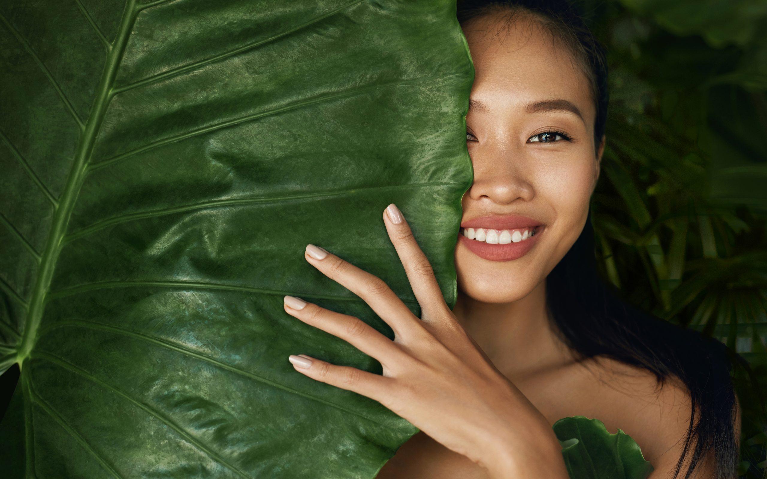Ομορφιά: Το στυλ ζωής σου αντανακλάται στο δέρμα σου