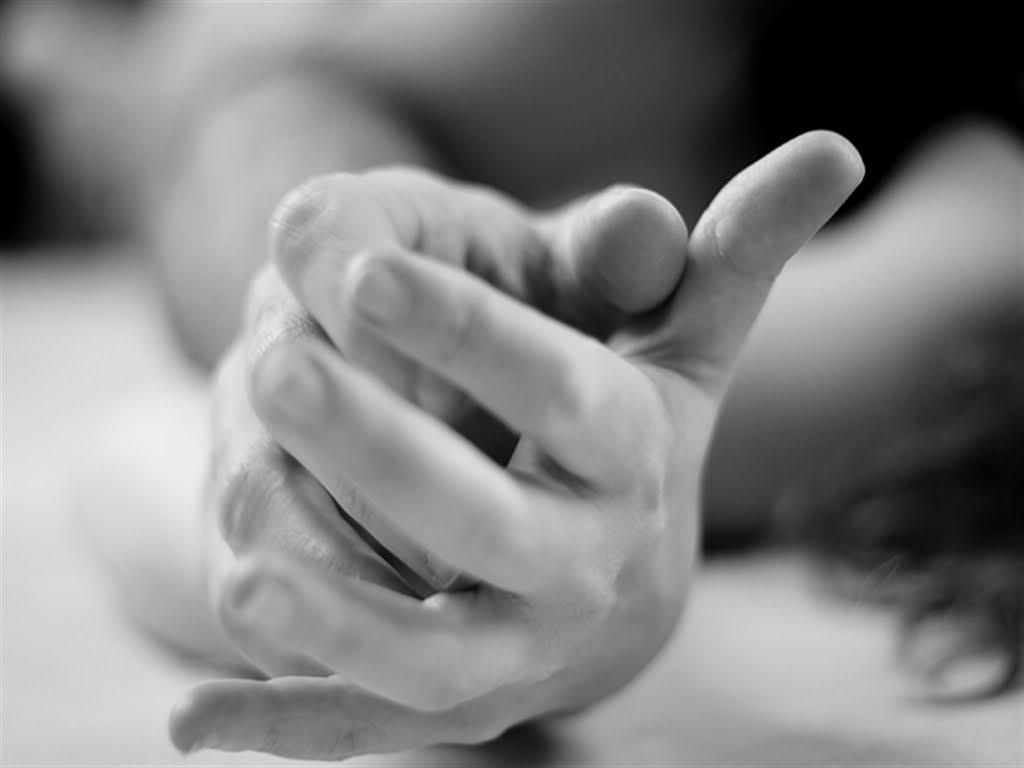 Αισθησιασμός: Πώς μπορεί να μας θεραπεύσει