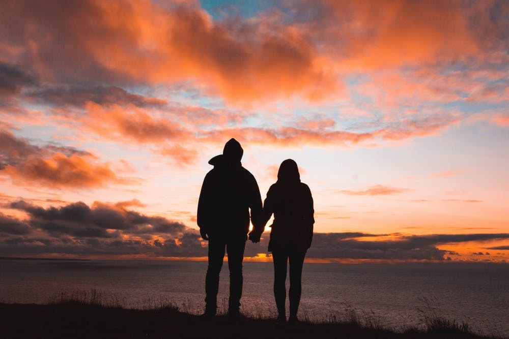 Διαπροσωπικές σχέσεις: Χαρακτηριστικά που προσδιορίζουν εάν η σχέση σας είναι υγιής