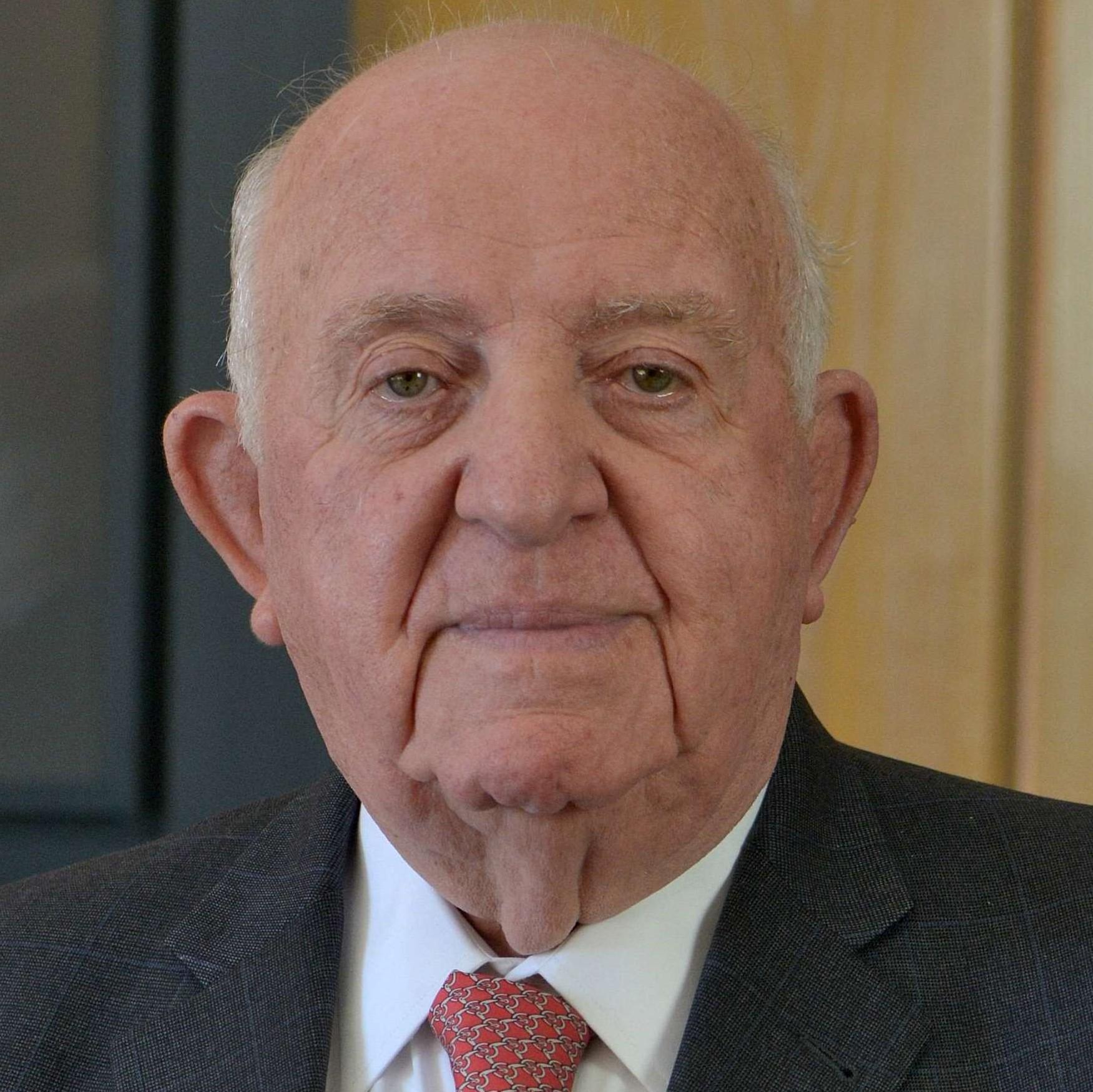 DEMOΑΒΕΕ : Το διοικητικό συμβούλιο της φαρμακοβιομηχανίας