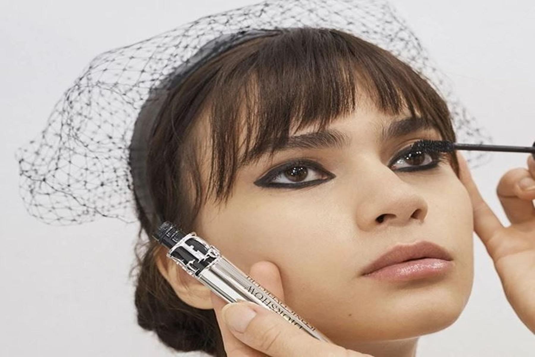 Ομορφιά μακιγιάζ: Οι τρείς τάσεις που θα λατρέψουμε φέτος