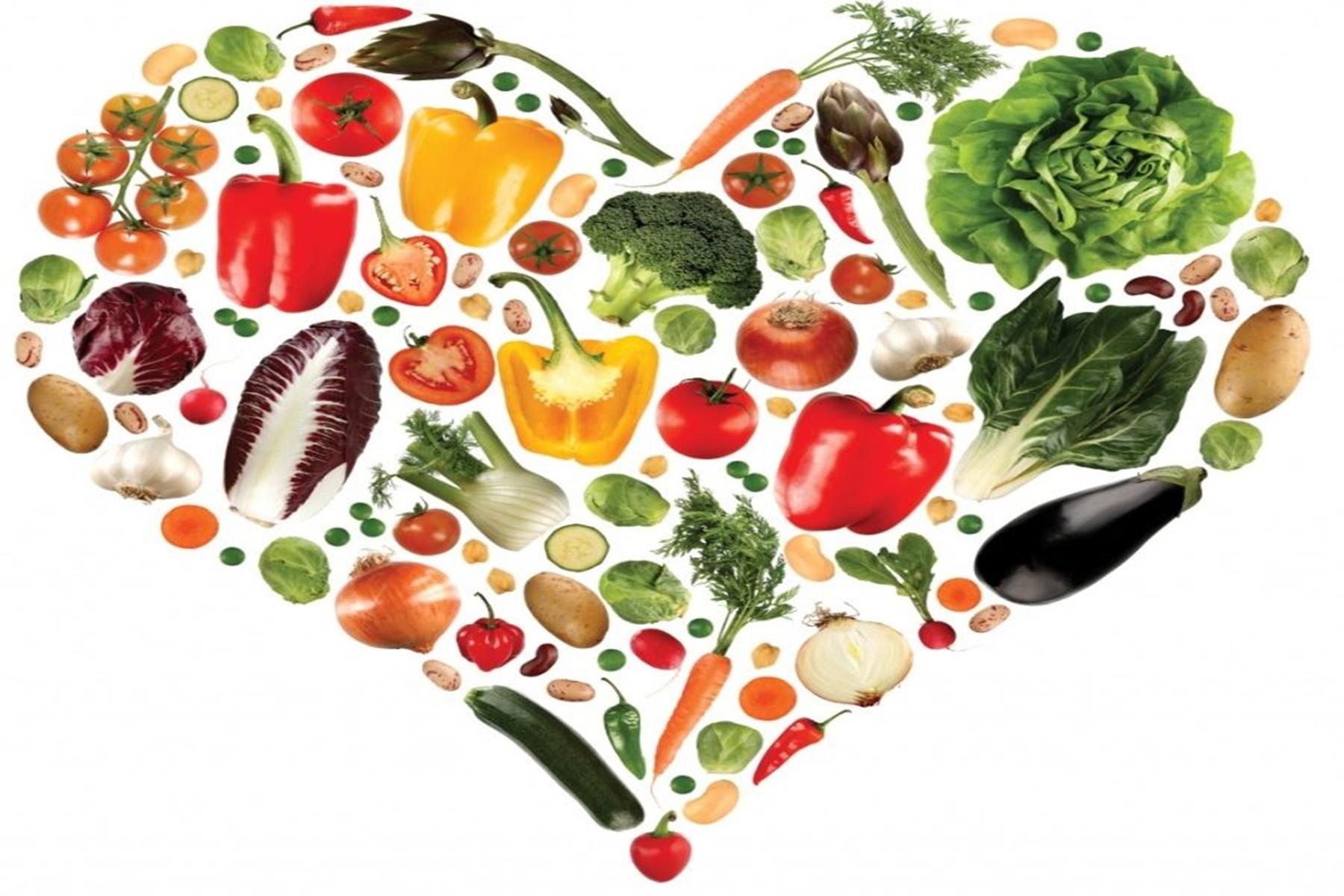ΔΙΑΤΡΟΦΗ  KAI ΥΓΕΙΑ: 6 Συμβουλές για μείωση βάρους