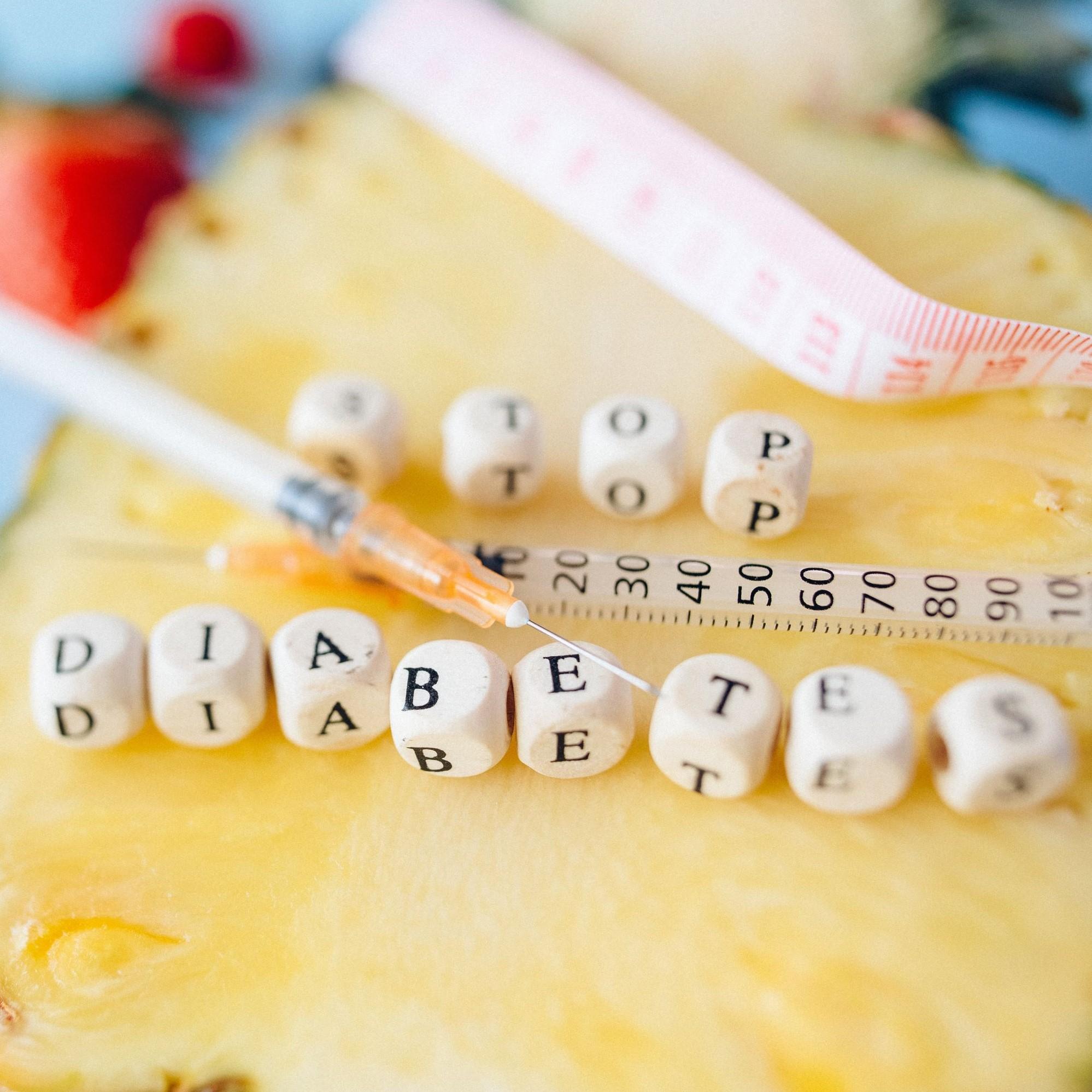 Διαβήτης τύπου 1: Πειραματική θεραπεία καταστέλλει εντυπωσιακά τα συμπτώματα της νόσου