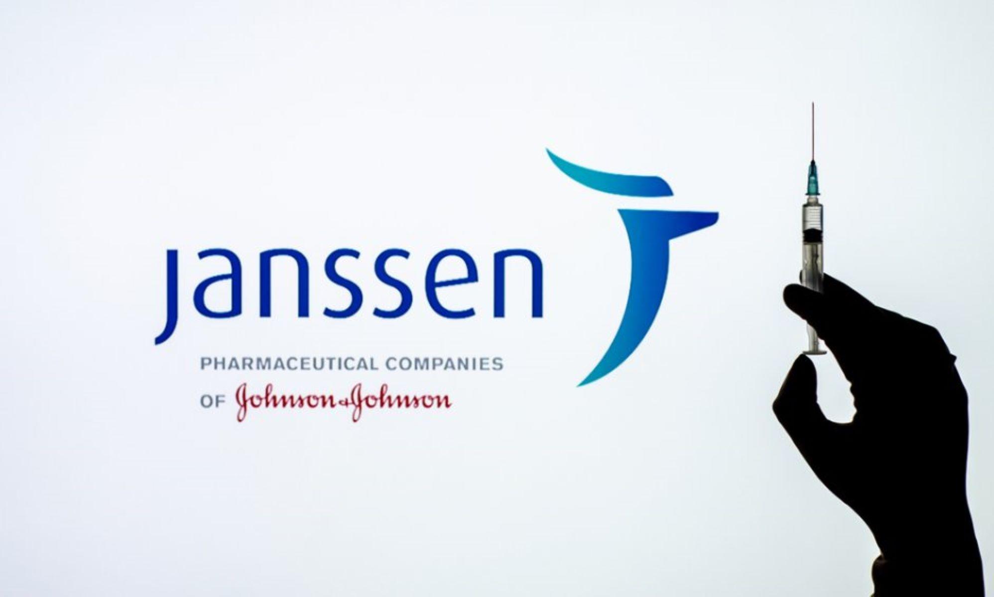 Eμβόλιο Janssen: Εγκρίθηκε από τον EMA . Τι περιέχει ;