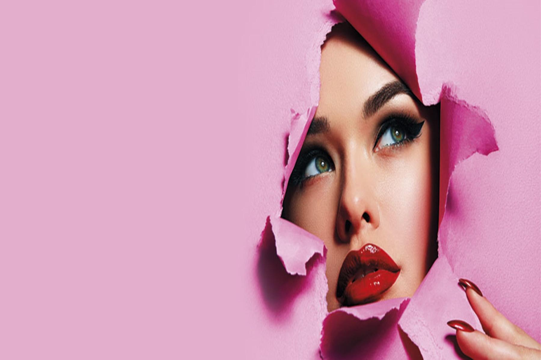 ΟΜΟΡΦΙΑ: 6 + 1 tips για να είσαι όμορφη παντα