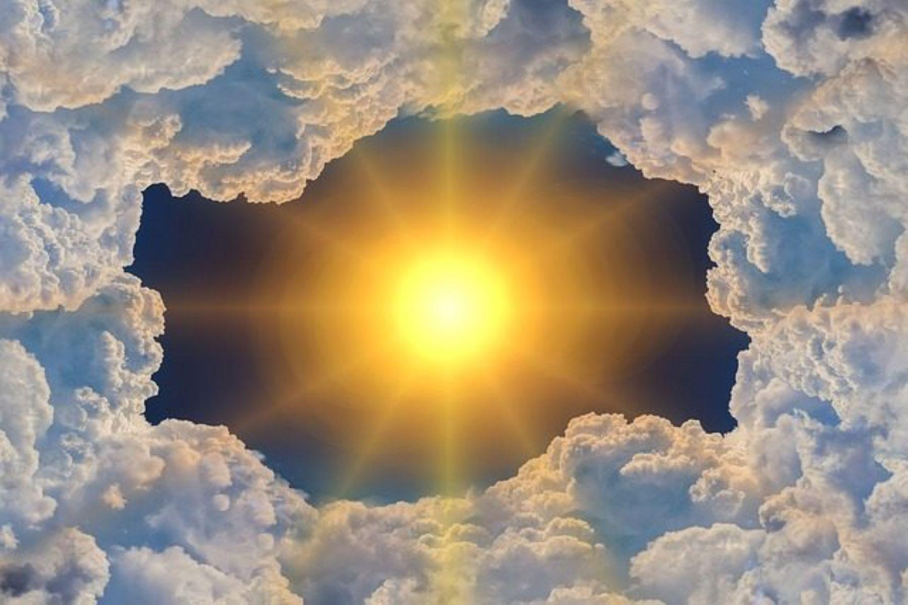 Αυτοφροντίδα Καλοκαίρι: Προστατευτείτε από τον ήλιο