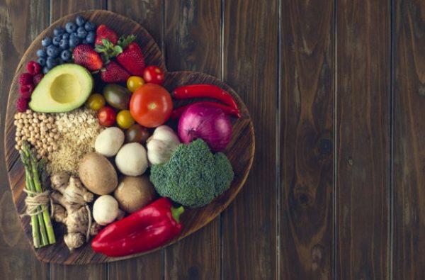Καρδιά και επεξεργασμένο κρέας: Αυξημένος κίνδυνος καρδιαγγειακής νόσου από την κατανάλωσή του [vid]