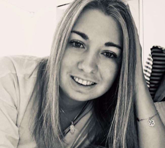 Έλλη Διβάνη: Έφυγε από τη ζωή η 33χρονη γόνος των ξενοδόχων του ομίλου «Divani» [vid]