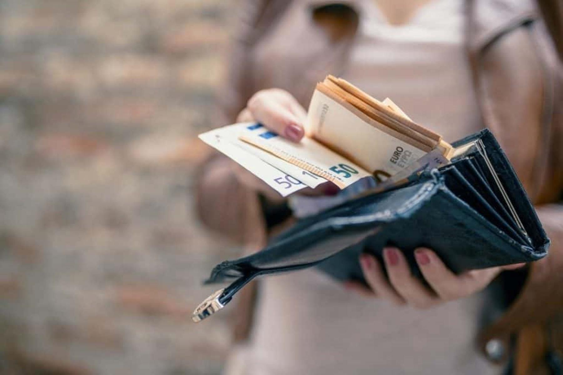 Επιδόματα ΟΠΕΚΑ : Καταβολές μέχρι τέλη Μαρτίου
