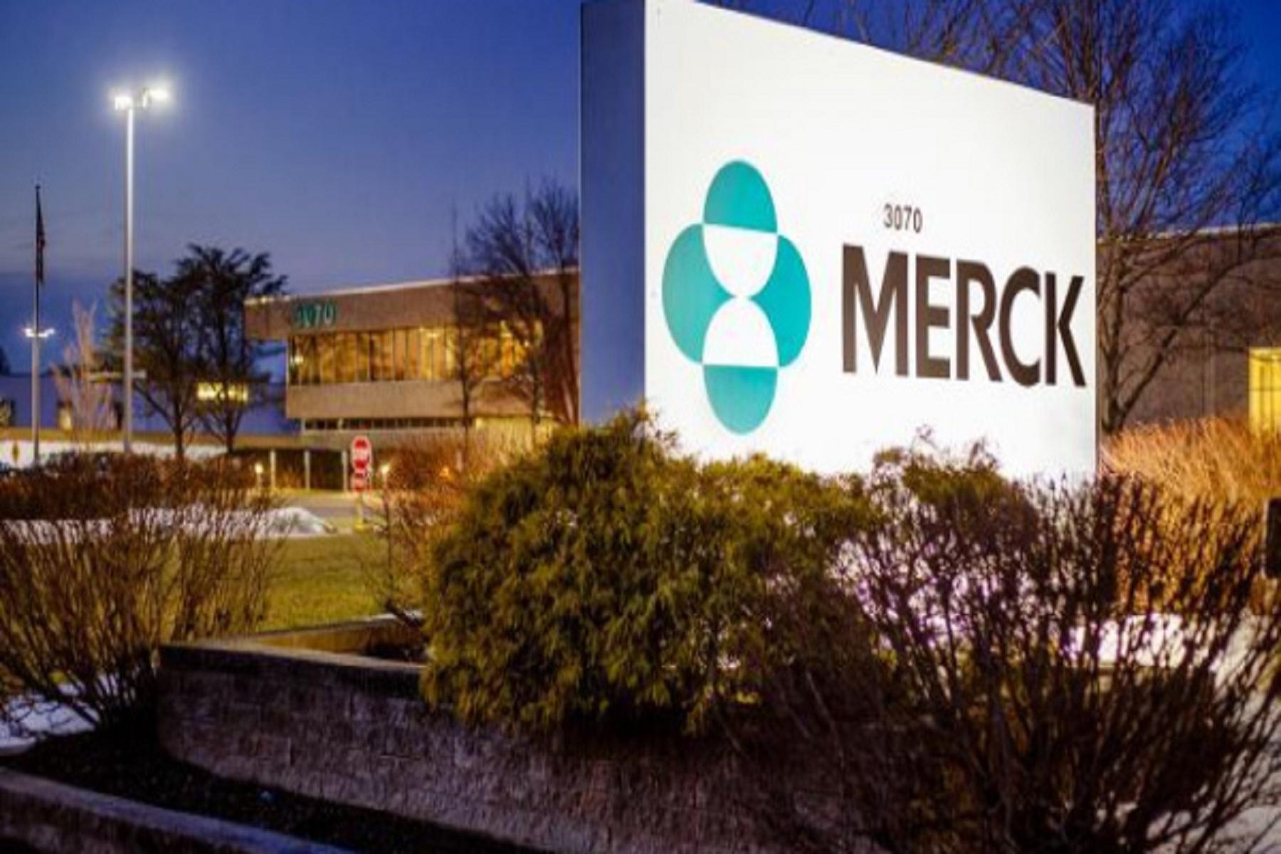 Merck Φαρμακοβιομηχανία: Η Caroline Litchfield νέα οικονομική διευθύντρια του φαρμακευτικού κολοσσού