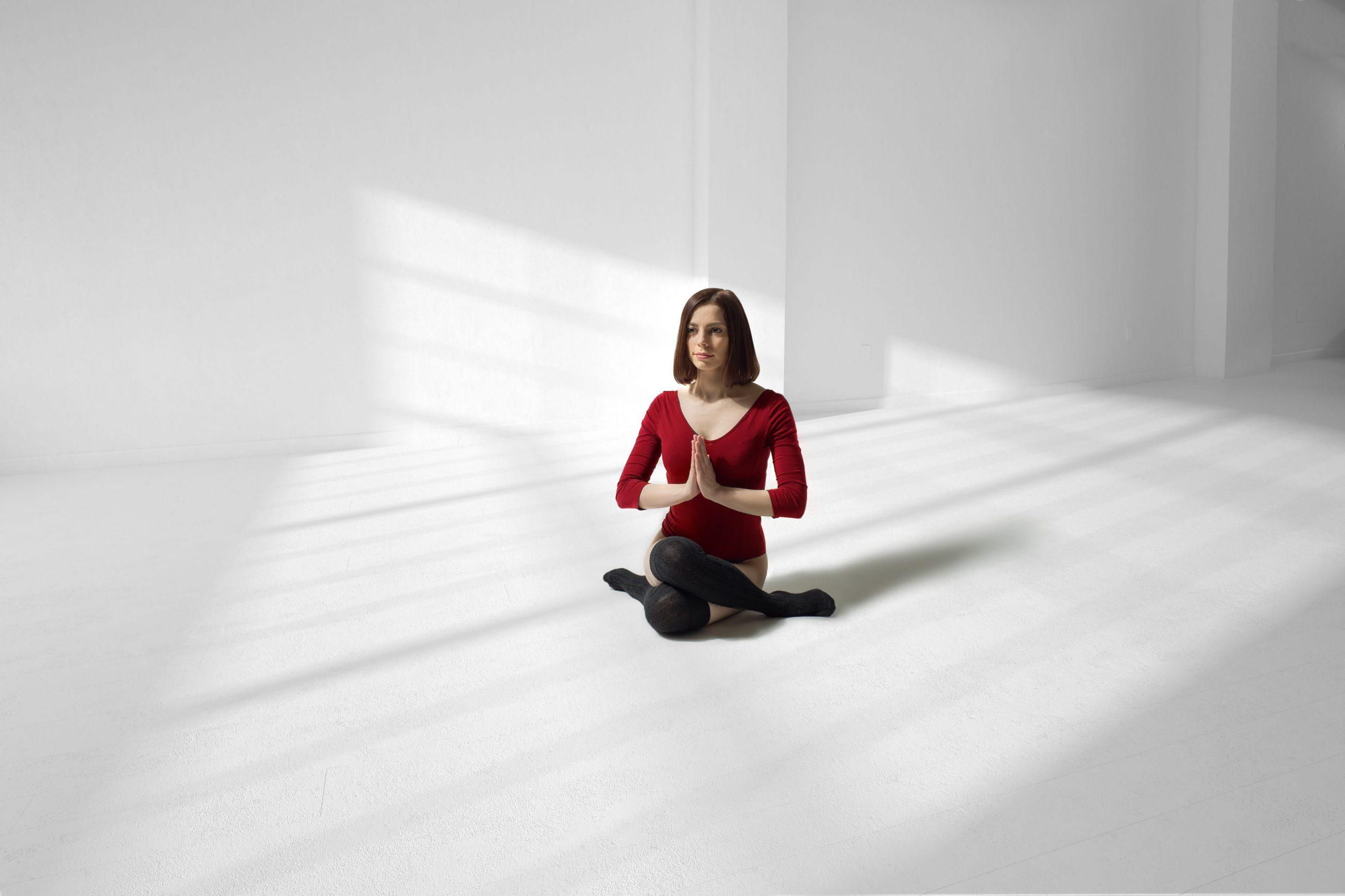 Κατάθλιψη Αυτοφροντίδα: Πρακτικός οδηγός για να αισθανθείτε καλύτερα