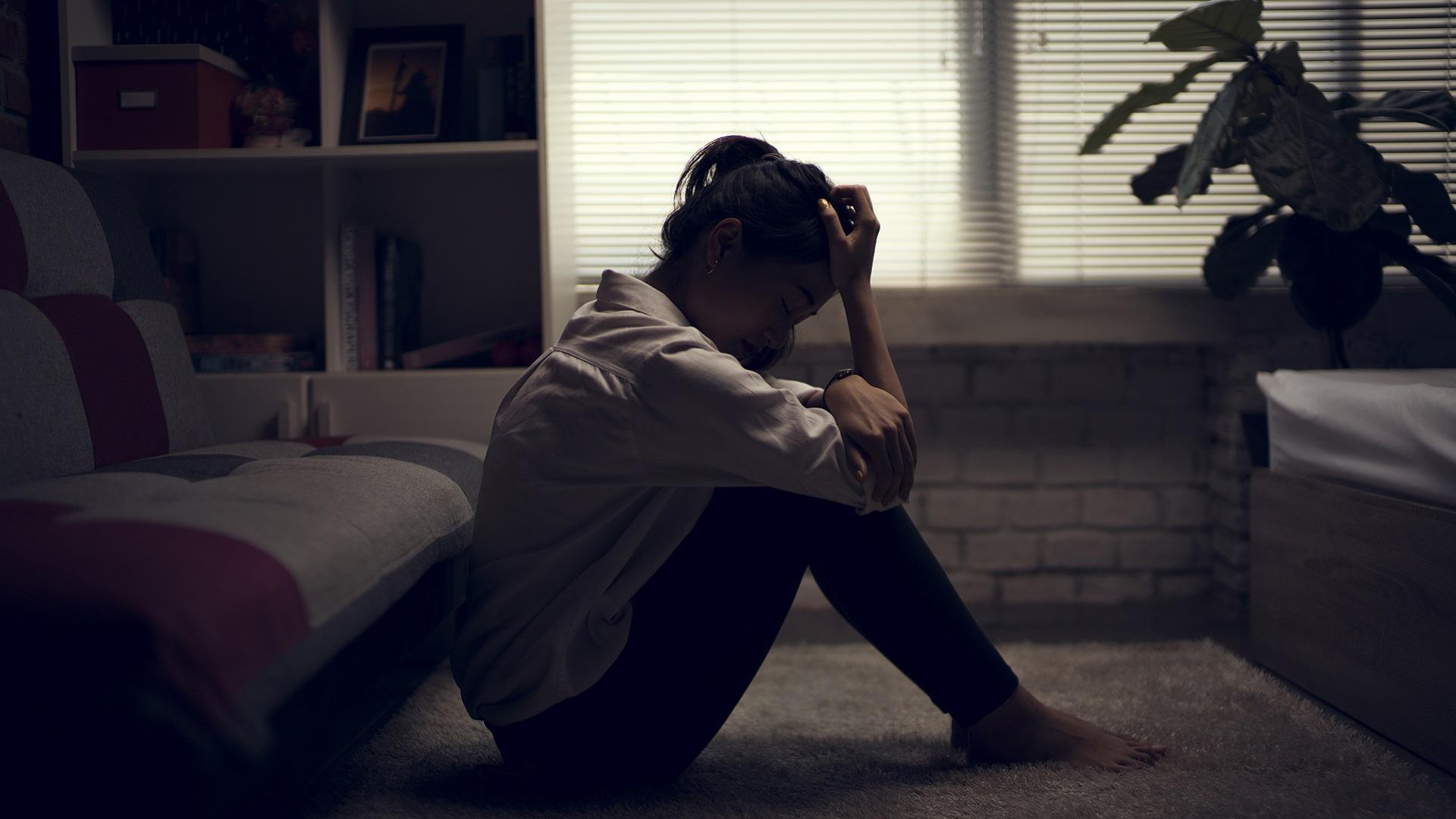 Απώλεια Μνήμης: Συναισθηματικοί παράγοντες που ευθύνονται για την απώλεια μνήμης