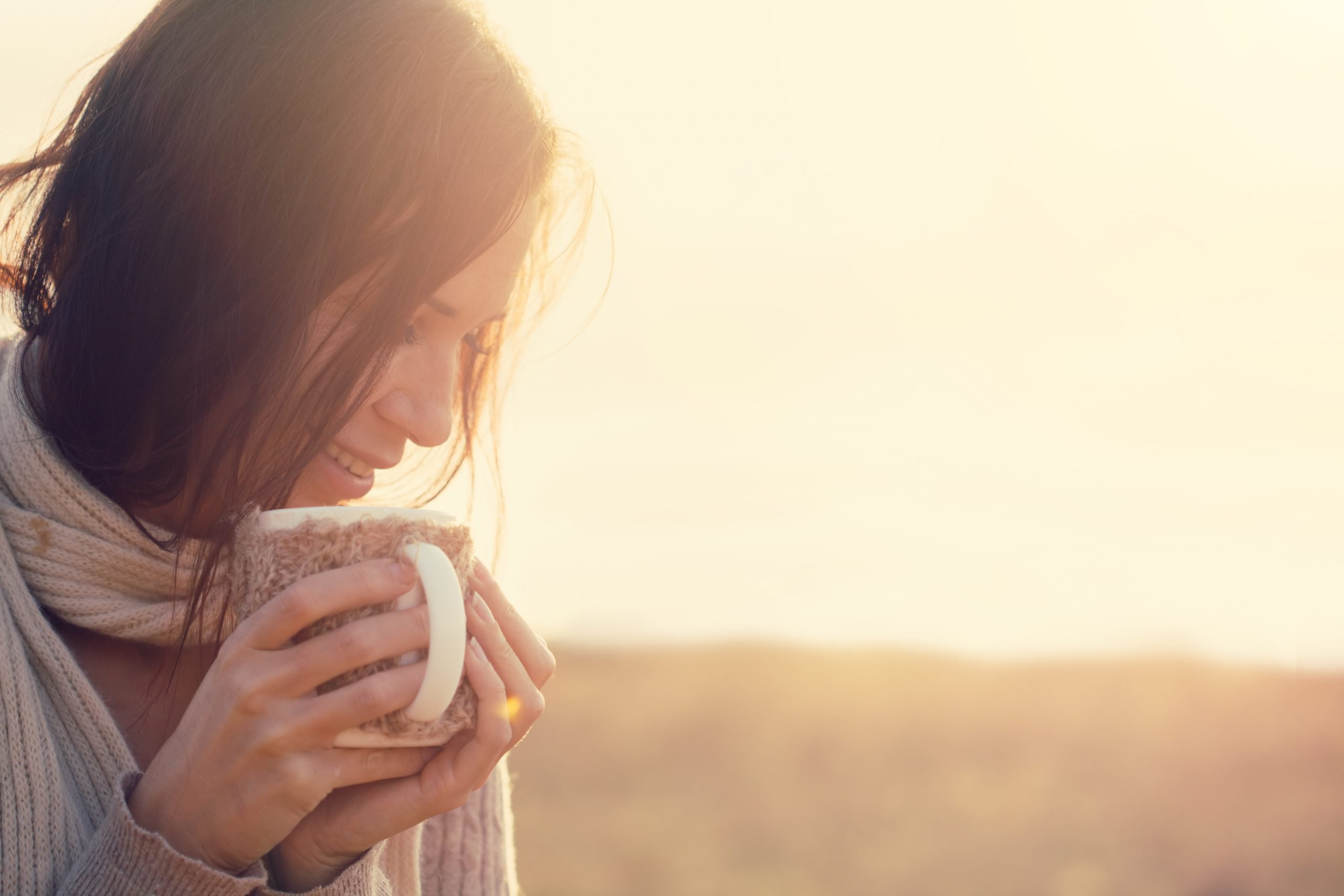 Αυτοφροντίδα Ψυχική υγεία: Επικεντρωθείτε στον εσωτερικό σας εαυτό για να ενισχύσετε τη διάθεσή σας