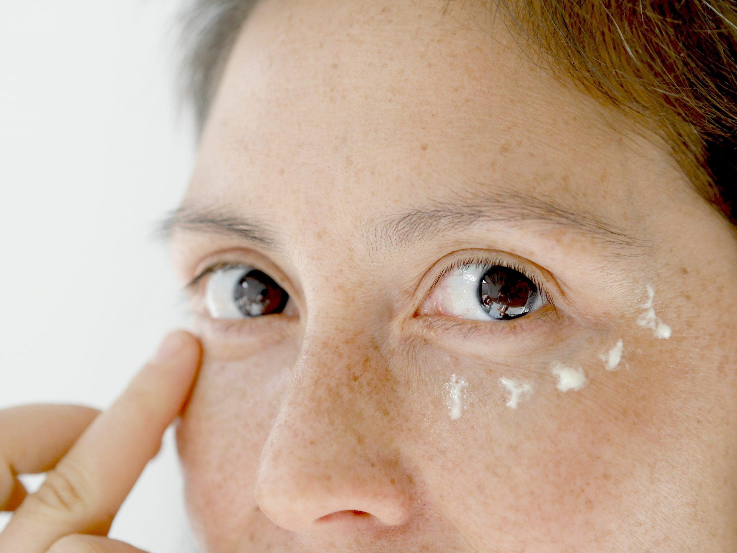 Ομορφιά Δέρμα: Προωθήστε την ελαστικότητα του δέρματός σας και καθυστερήστε την διαδικασία γήρανσης [vid]