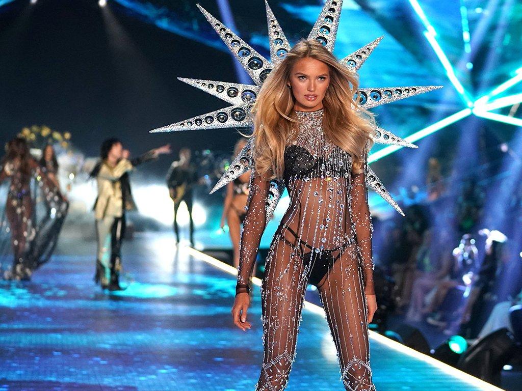 Victoria's Secret: Σειρά ντοκιμαντέρ θα κάνει πρεμιέρα το 2022