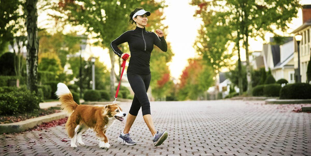 Αθλητισμός: Tips για να παραμείνετε συνεπείς στην προπόνησή σας [vid]