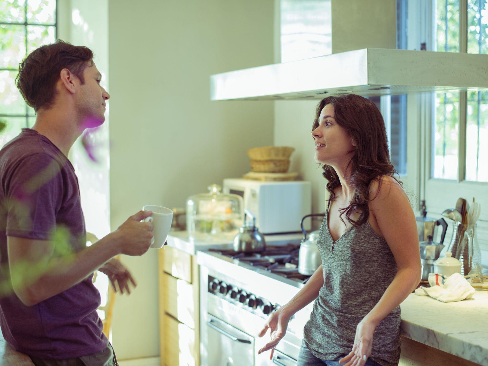 Διαπροσωπικές Σχέσεις: Tips για τη διαχείριση συγκρούσεων από τους ειδικούς