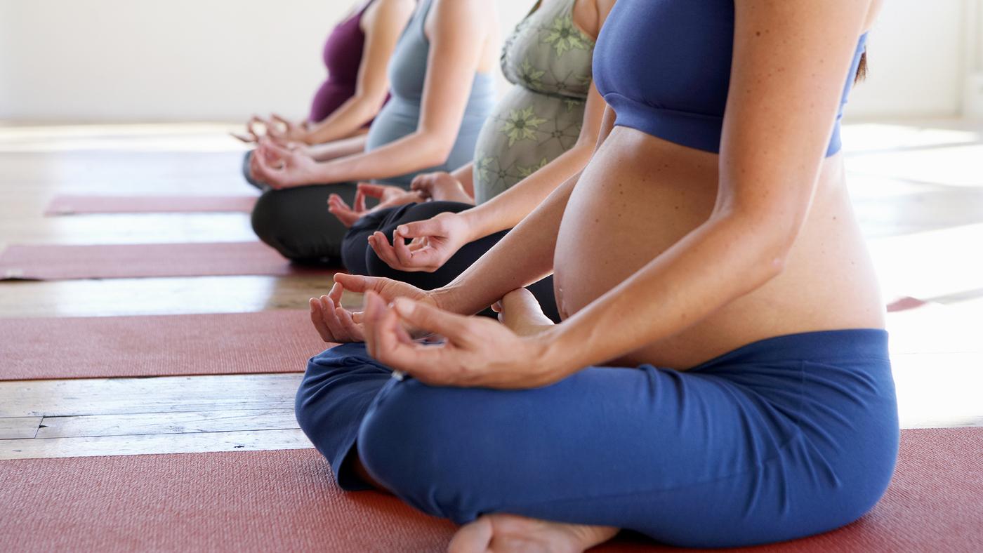 Αθλητισμός: Συμβουλές άσκησης για τη διάρκεια της εγκυμοσύνης [vid]
