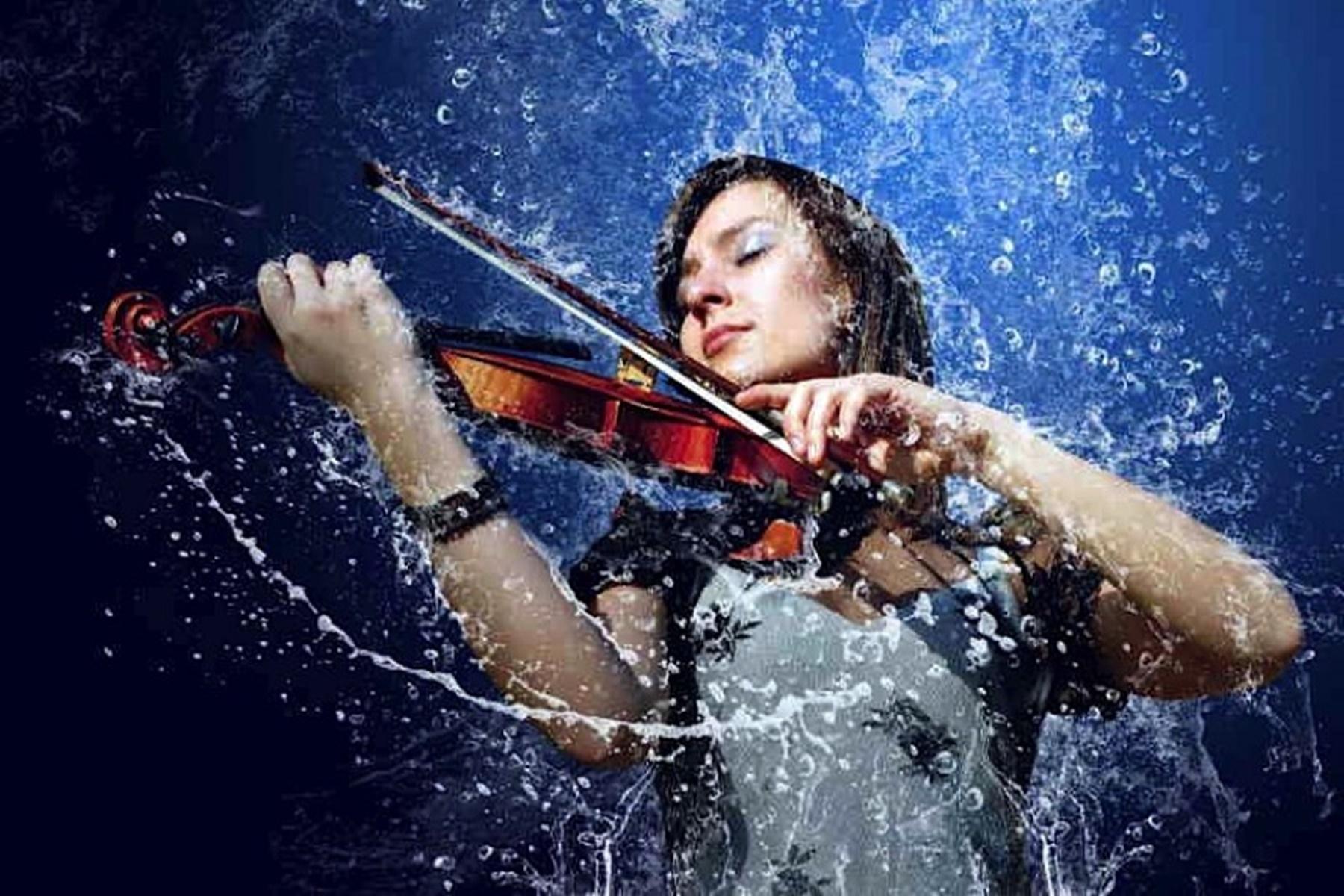 Έρευνα μουσική: Πως επιδρά στην ψυχολογία μας