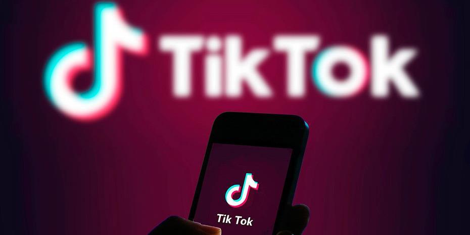 TikTok: Trend προωθεί την ανάρτηση πορνογραφικών και βίαιων εικόνων στην εφαρμογή