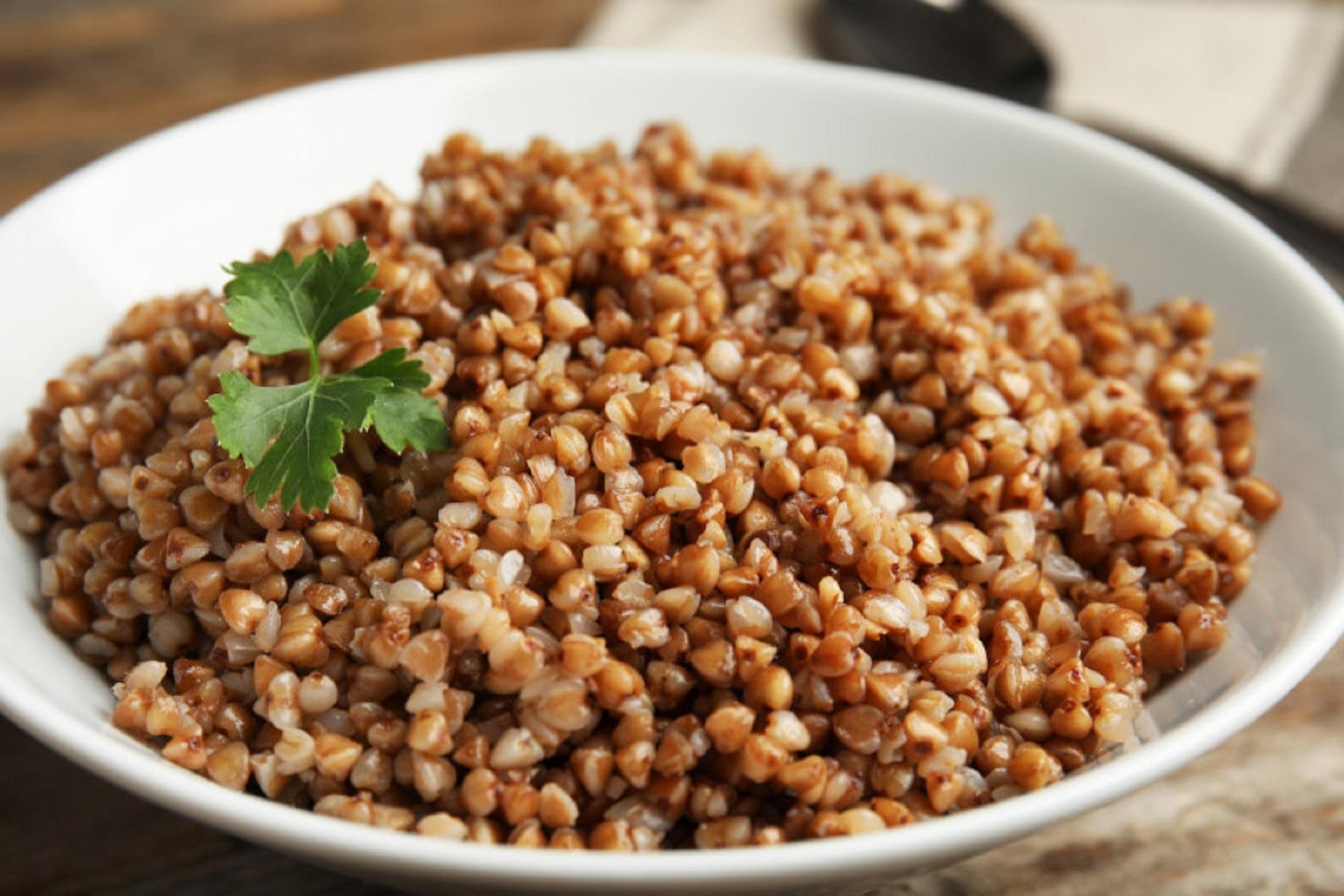 Διατροφή Φυτική: Απαραίτητη πρωτεΐνη που χρειάζεται ο οργανισμός ανά κιλό σωματικού βάρους
