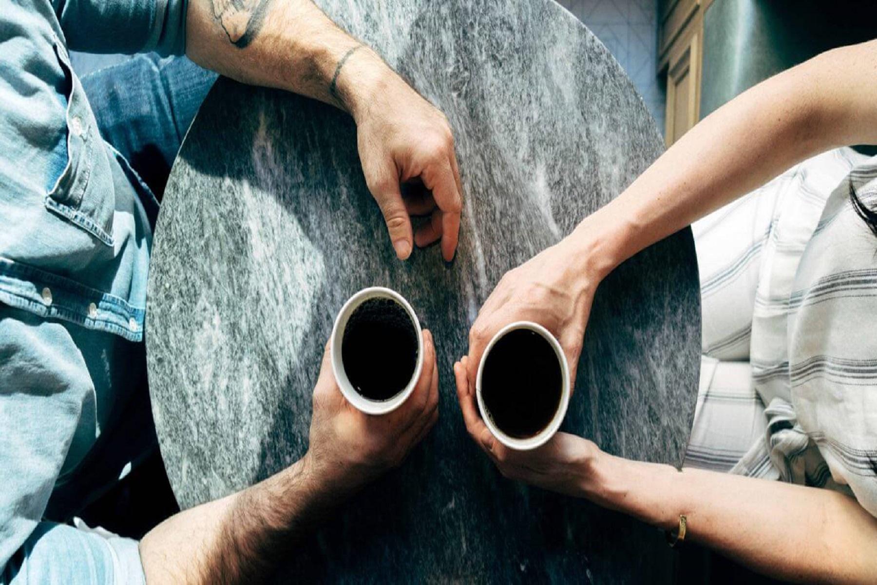 Αντιπαράθεση Σχέσεις: Βγαίνοντας από το καβούκι μας ξαναβρίσκουμε τη χαμένη μας αυτοεκτίμηση