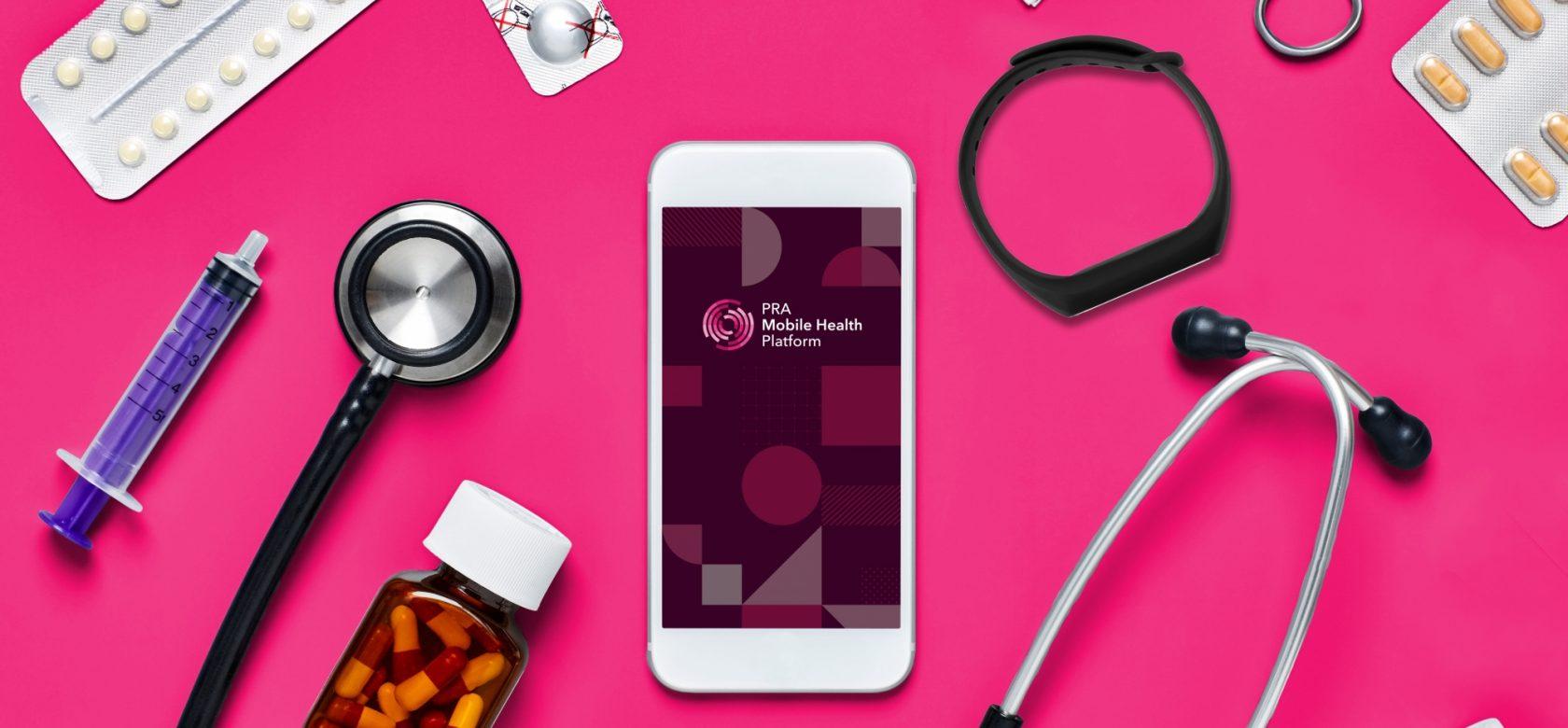 Τεχνολογία υγεία καρδιαγγειακά:  Η κινητή τεχνολογία υγείας βελτιώνει τη δευτερογενή πρόληψη