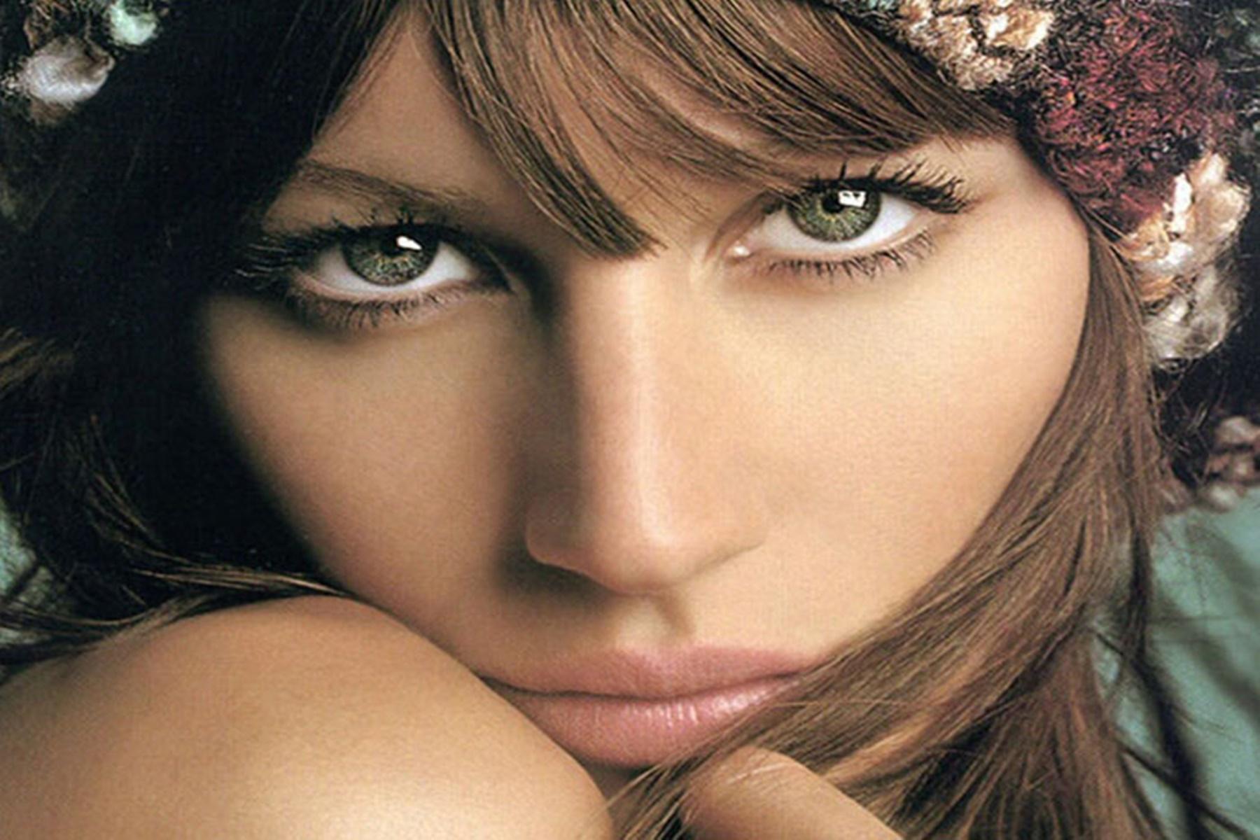Ομορφιά trends: 4+1 Τάσεις που θα λατρέψεις