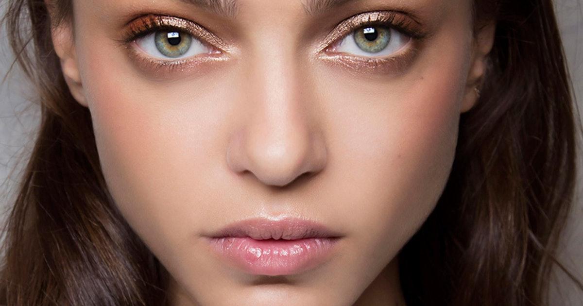 Ομορφιά Βλεφαρίδες: Συμβουλές για να απογειώσεις το βλέμμα σου
