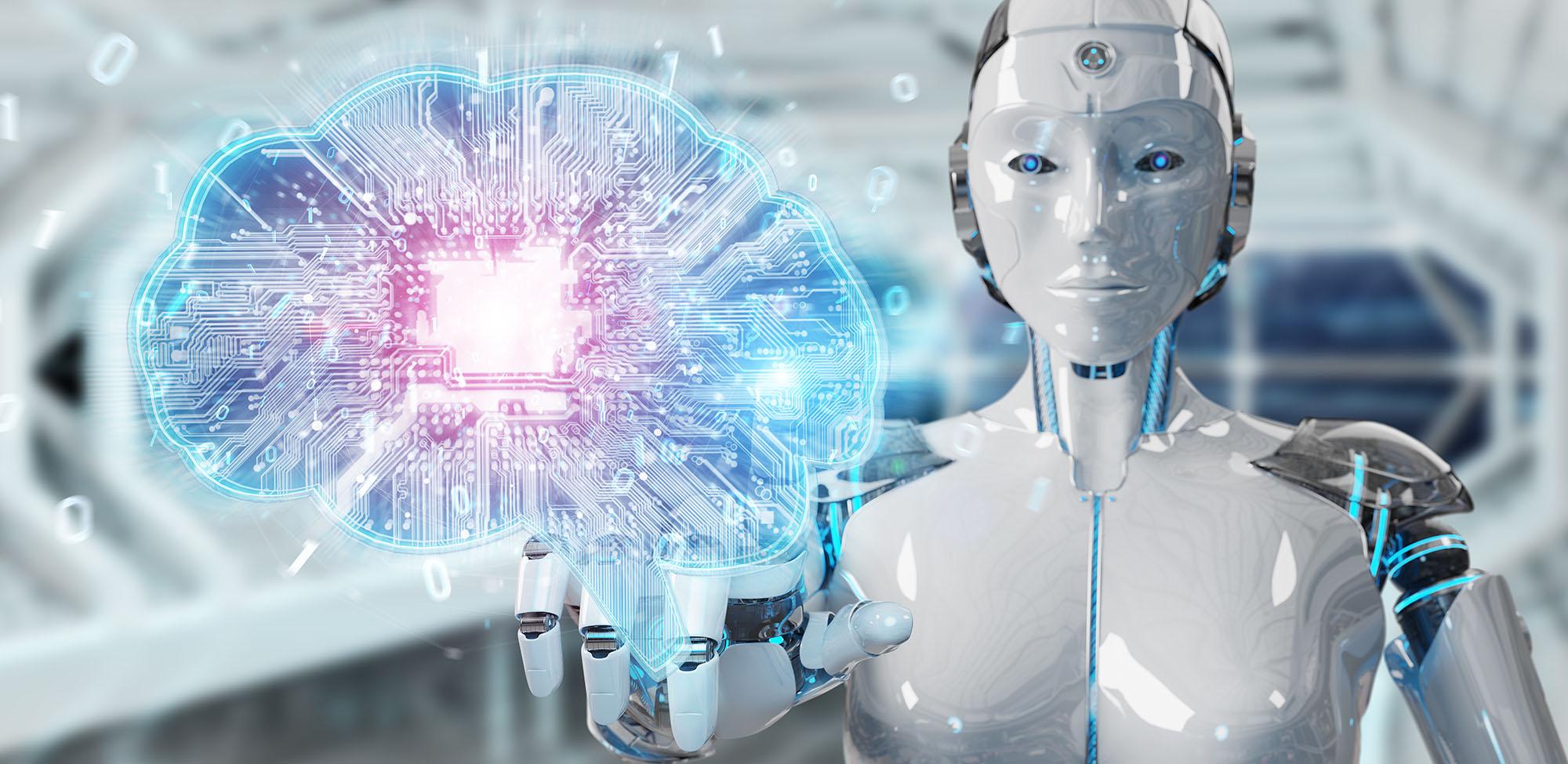 Τεχνητή Νοημοσύνη: Έλεγχος συμπτωμάτων πριν τον γιατρό