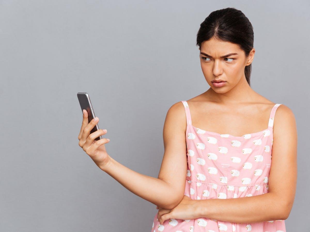 Ψυχική Υγεία Διαδίκτυο: Πώς η ανάγνωση αρνητικών σχολίων στο διαδίκτυο επηρεάζει την ψυχική σας υγεία