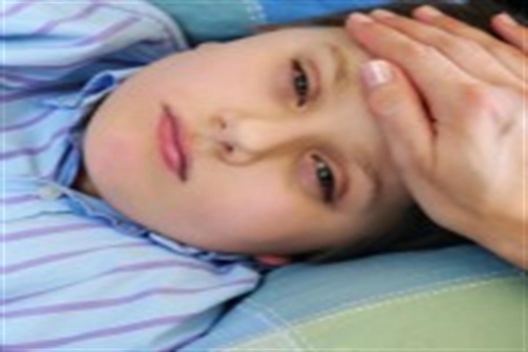 Αδενοϊός Νοσήματα: Ο ιός πρόκλησης ποικιλίας ασθενειών