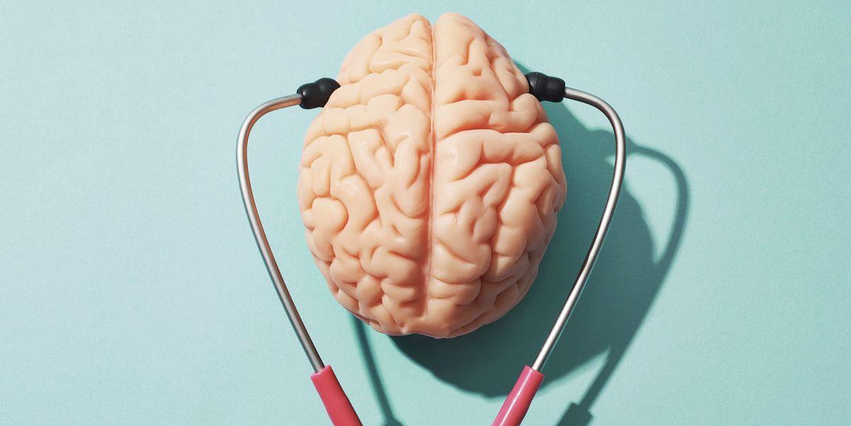 Αθλητισμός Υγεία Εγκεφάλου: Μελέτη διερευνά τα οφέλη του αθλητισμού στη μνήμη και την κινητική μάθηση [vid]