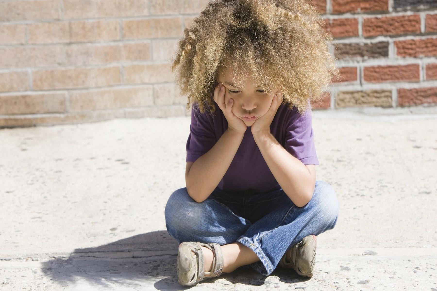 ΔΕΠΥ Παιδιά: Κατάλληλη συμπεριφορά γονιών στα υπερβολικά ξεσπάσματα