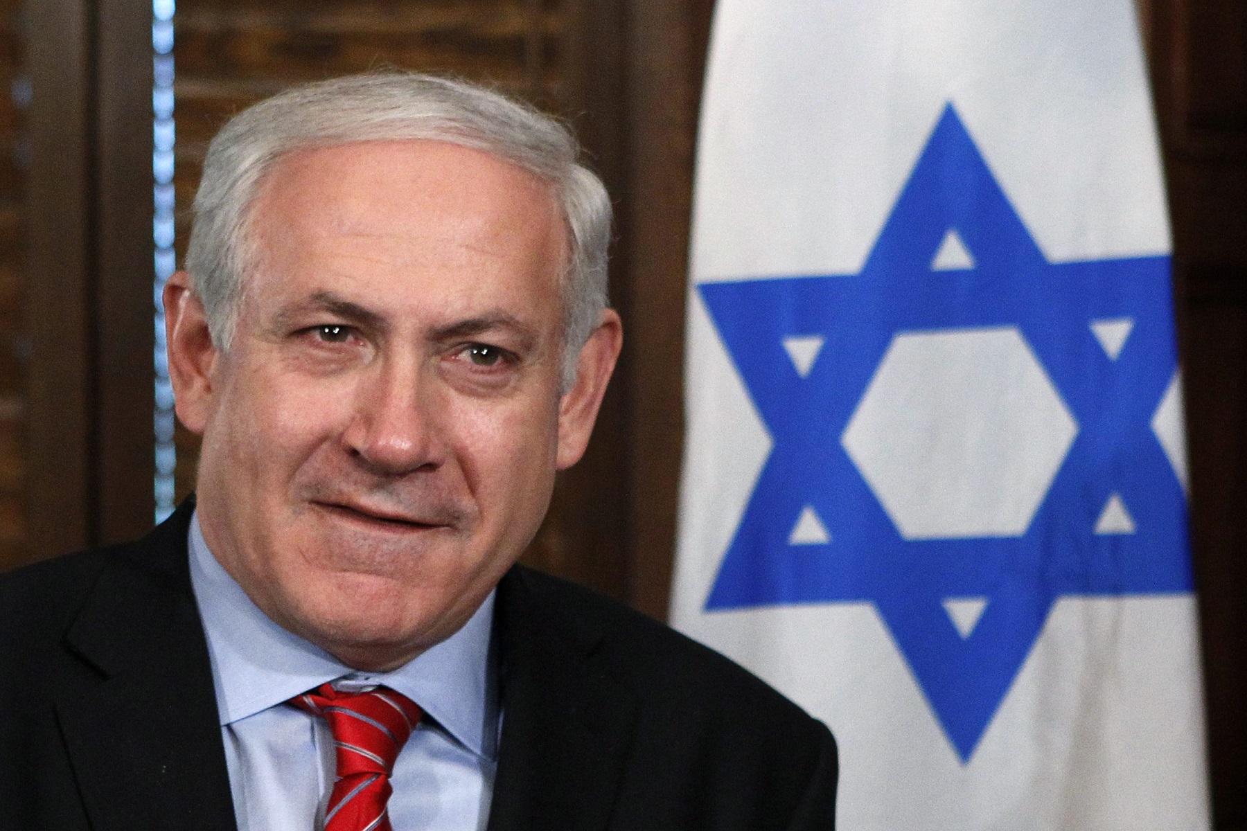 Πρωτοπορία Ισραήλ: Αναιρείται η εντολή εξωτερικής μάσκας με το 80% των ενηλίκων να έχει εμβολιαστεί